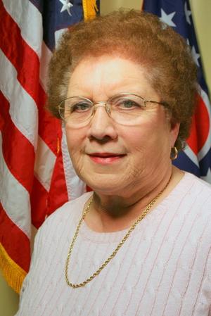 Karen Grooms